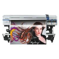 Druckerpatronen für Epson Surecolor SC-S 50600 (4C)