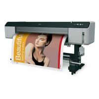 Druckerpatronen für Epson Stylus PRO GS 6000