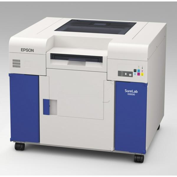 SL-D 3000 SR
