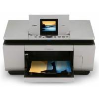 Druckerpatronen für Canon Pixma MP 960