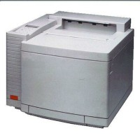 Toner für Konica Minolta Magicolor 2 Plus GXE