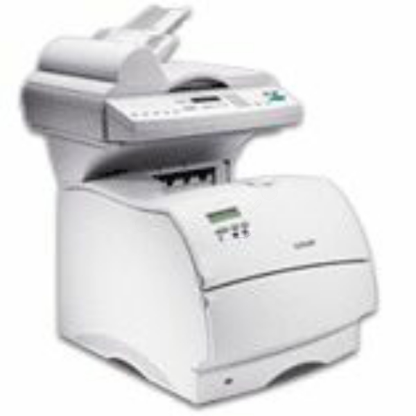 Optra T 610 SX