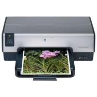 Druckerpatronen für HP DeskJet 6520