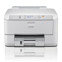 Druckerpatronen für Epson WorkForce Pro WF-M 5000 Series