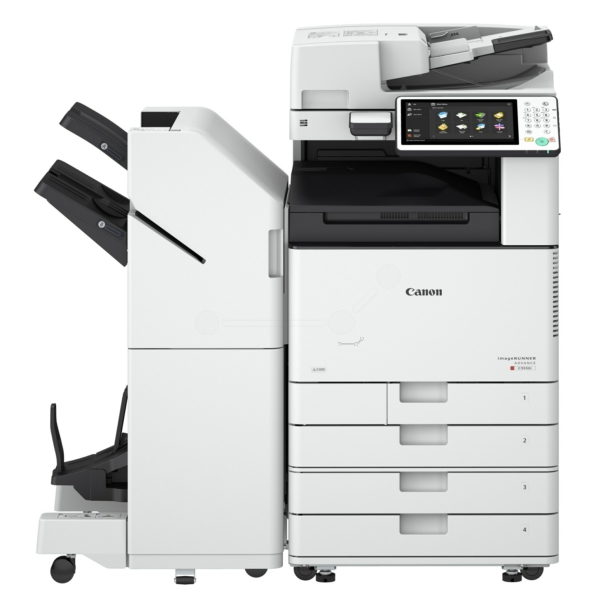 imageRUNNER Advance C 3500 II