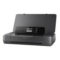 Druckerpatronen für HP Officejet 202 C