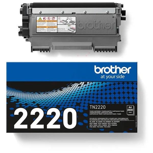 TN-2220-1