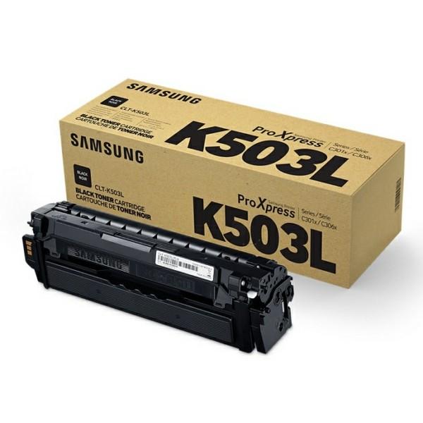 CLT-K503L-ELS-1