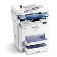 Toner für Xerox Phaser 6115 MFP D
