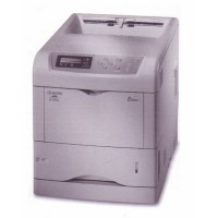 Toner für Kyocera FS-C 5020 Series