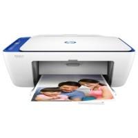 Druckerpatronen ➽ für HP DeskJet 2623 gut und billig