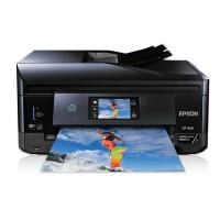 Druckerpatronen für Epson Expression Premium XP-830