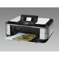 Druckerpatronen für Canon Pixma MP 620
