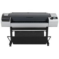 Druckerpatronen für HP DesignJet T 795