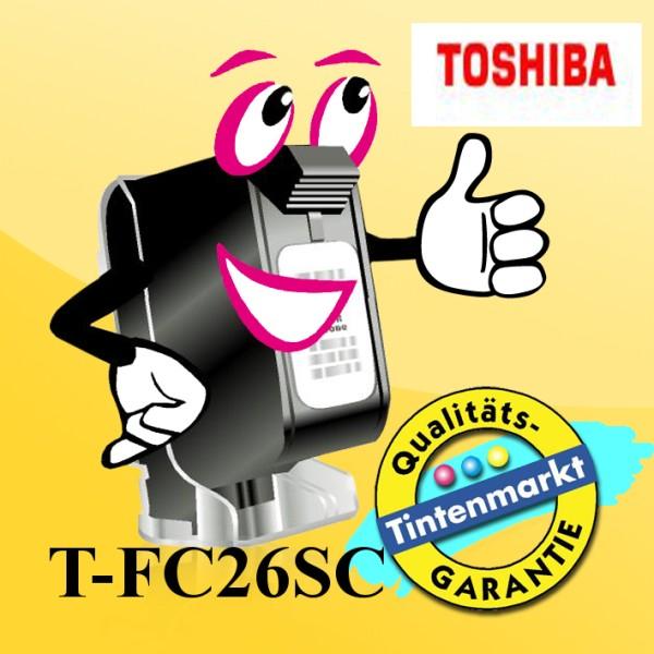 T-FC26SC-1