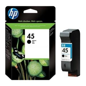 Druckertinte für HP 51654A