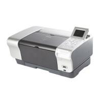 Druckerpatronen für Canon Pixma IP 6100 D günstig online bestellen