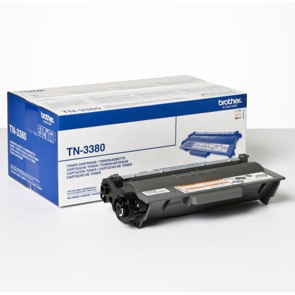 TN-3380-1