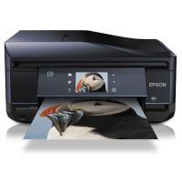 Druckerpatronen Epson Expression Premium XP-810