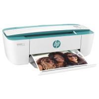 Druckerpatronen➨  für HP DeskJet 3735 schnell und einfach online bestellen
