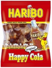 ZU-Happy-Cola100g-1
