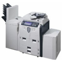 Kyocera Drucker der KM Serie