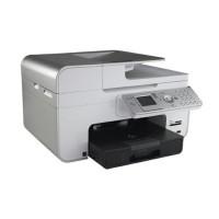 Druckerpatronen für Dell 968