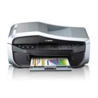 Druckerpatronen für Canon Pixma MX 310 schnell und günstig online