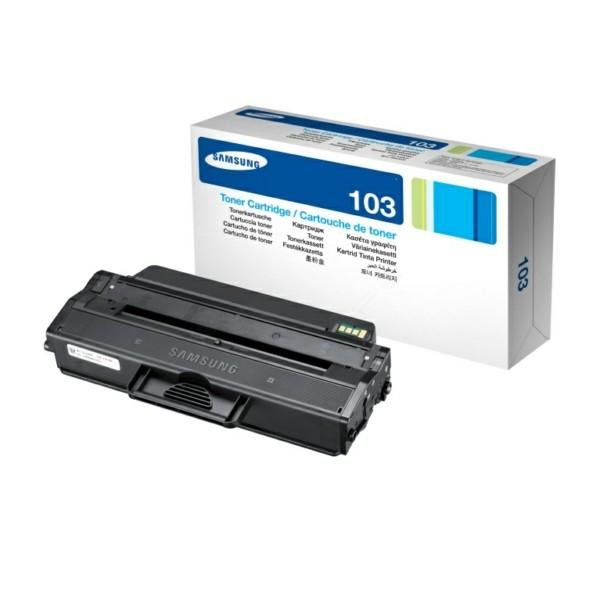 MLT-D103S-1