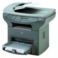 Toner für HP LaserJet 3310