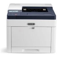 Toner für Xerox Phaser 6510 DNS