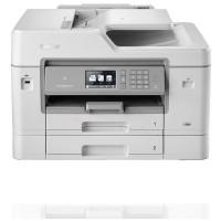Druckerpatronen für Brother MFC-J 6935 DW