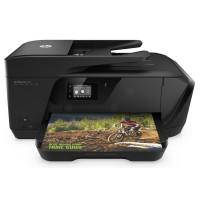 Druckerpatronen für HP Officejet 7510 Wide Format