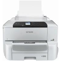 Druckerpatronen für Epson WorkForce Pro WF-C 8100 Series