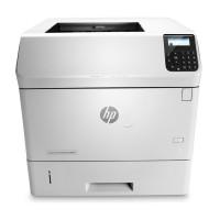Toner für HP LaserJet Enterprise M 604 n