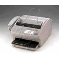Intellifax 1250