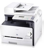 Canon I-Sensys 8880 Multifunktionsdrucker