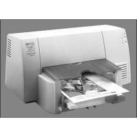 Druckerpatronen für HP DeskJet 820 C