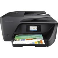 OfficeJet Pro 6950
