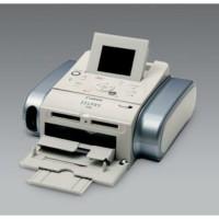 Druckerpatronen für Canon Selphy DS 810 günstig und schnell bestellen