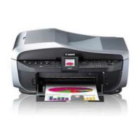 Druckerpatronen für Canon Pixma MX 700