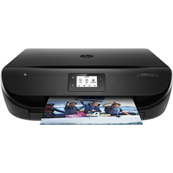 Hp envy 120 printer review uk dating 2