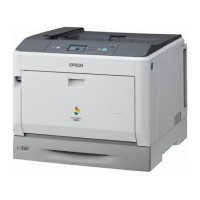 Toner für Epson Aculaser C 9300 N