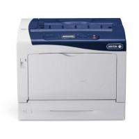 Toner für Xerox Phaser 7100 N