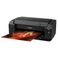 Druckerpatronen für Canon Imageprograf PRO 1000 günstig und schnell bestellen