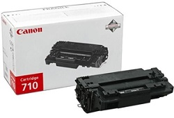 Canon Originaltoner 710