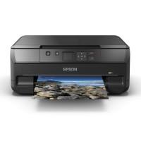 Druckerpatronen für Epson Expression Premium XP-510