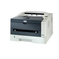 Toner für Kyocera FS-1100 Arztdrucker