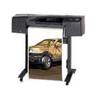 Druckerpatronen für HP DesignJet 800 PS 42 Inch