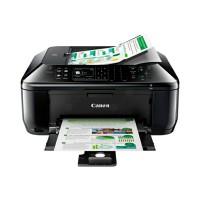 Druckerpatronen für Canon Pixma MX 525